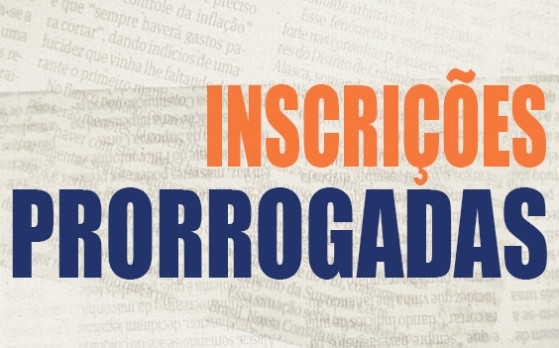 inscricoes-prorrogadas-2